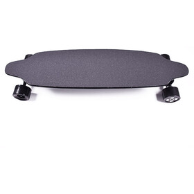 VMAX D1 Merry Skate & Ashley E-Skateboard black
